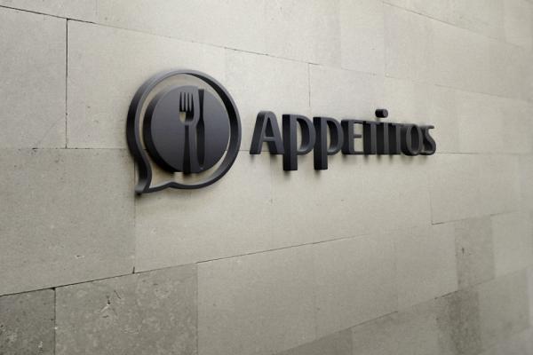 appetitos1
