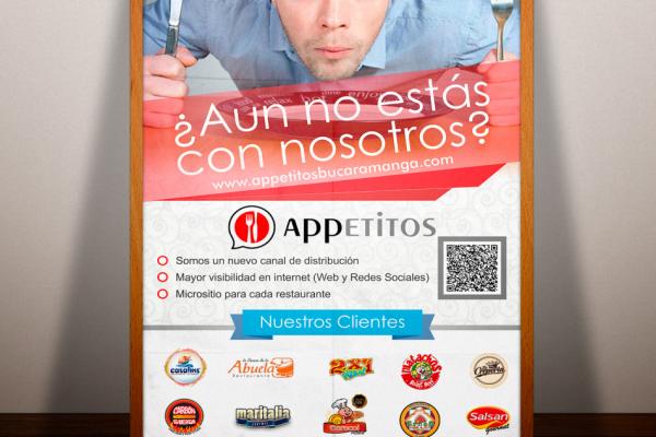 appetitos7