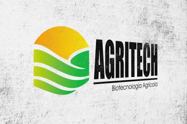 agritec9