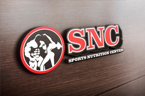 1.Logo SNC