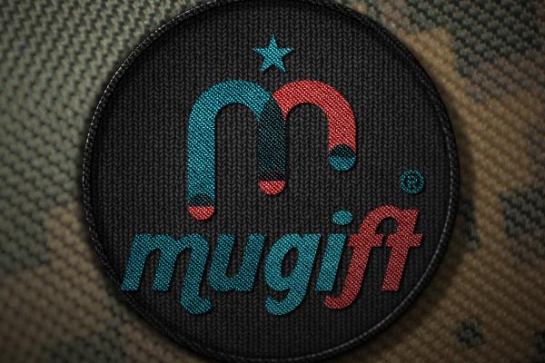 mugift6
