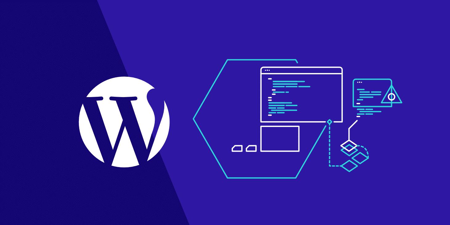 5 beneficios de WordPress al utilizar páginas web administrables