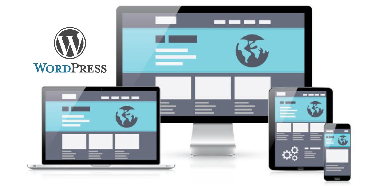 15 Ventajas de Usar WordPress en el Sitio Web de tu Negocio